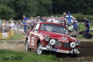 (88)(19/08/18 Benediction des vieilles autos au Haut du Tot. - Page 3 123