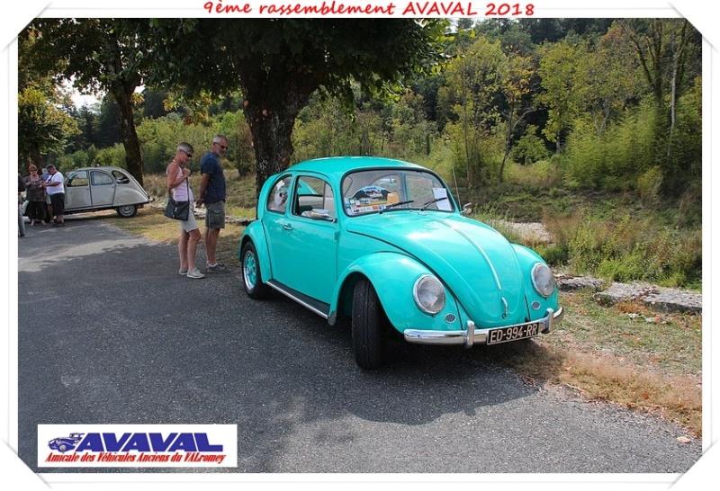 [01] 9/09/2018 9ème rassemblement d'Artemare 120 ans Renault - Page 2 1311