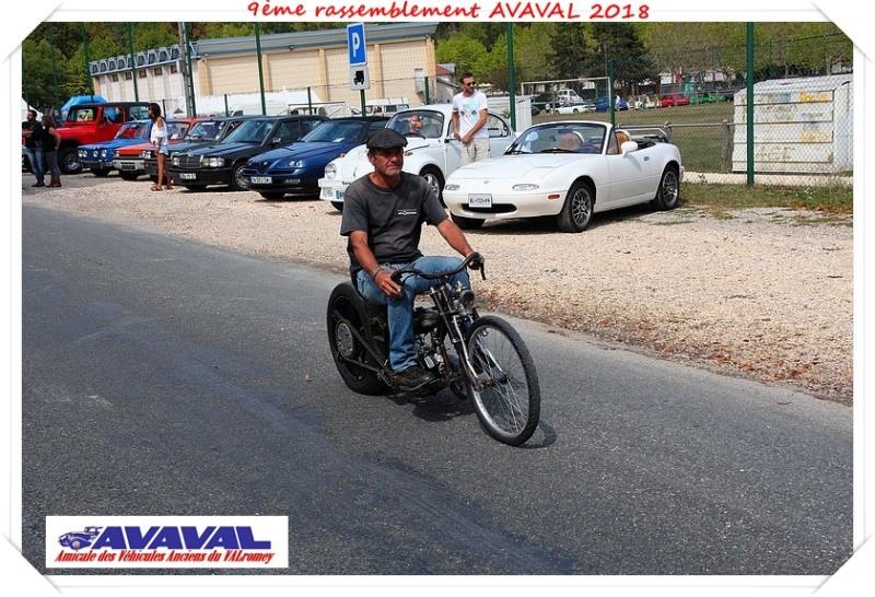 [01] 9/09/2018 9ème rassemblement d'Artemare 120 ans Renault - Page 2 1412