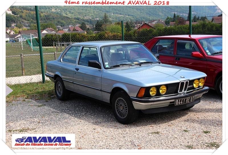[01] 9/09/2018 9ème rassemblement d'Artemare 120 ans Renault - Page 2 1511