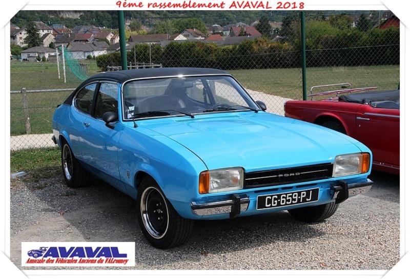 [01] 9/09/2018 9ème rassemblement d'Artemare 120 ans Renault - Page 2 1612