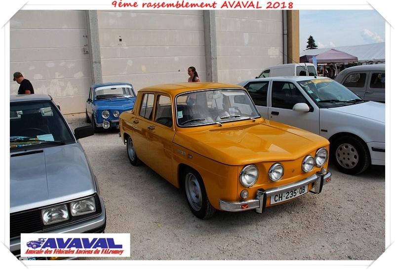 [01] 9/09/2018 9ème rassemblement d'Artemare 120 ans Renault - Page 3 1812