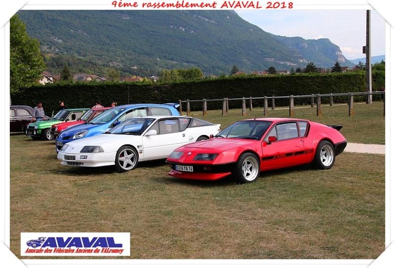 [01] 9/09/2018 9ème rassemblement d'Artemare 120 ans Renault - Page 3 1911