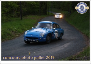 "[03][22 & 23/07/17] Moulins 12 ème Citroracing (WE ""piste"") 1_rega11"