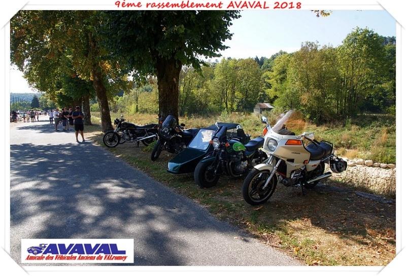[01] 9/09/2018 9ème rassemblement d'Artemare 120 ans Renault - Page 2 2010