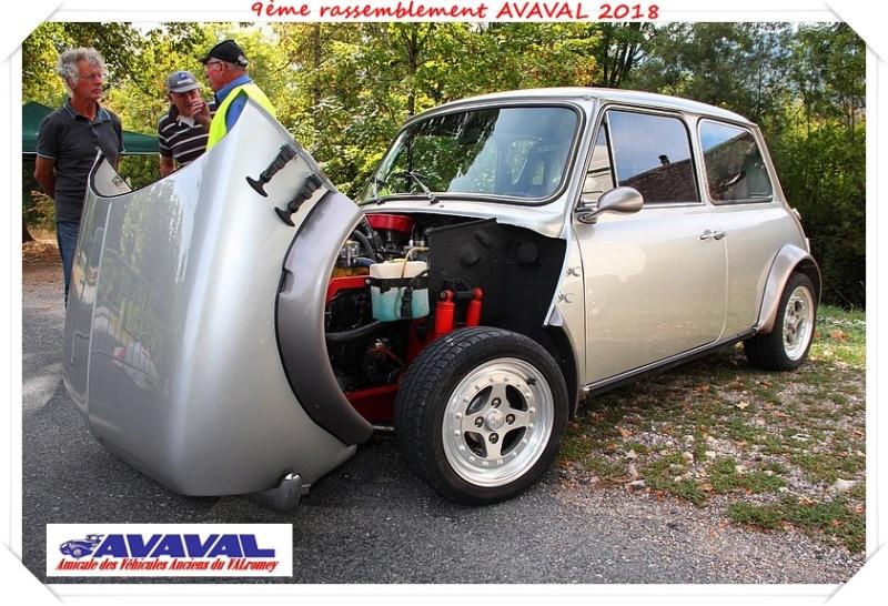 [01] 9/09/2018 9ème rassemblement d'Artemare 120 ans Renault - Page 3 2111