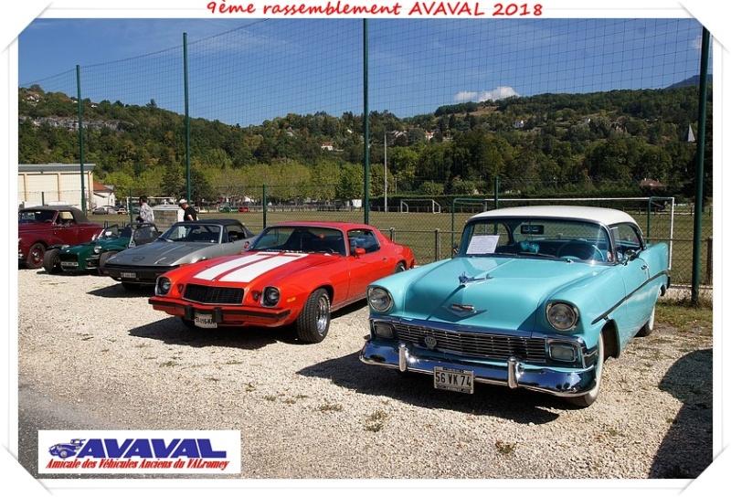 [01] 9/09/2018 9ème rassemblement d'Artemare 120 ans Renault - Page 2 2310