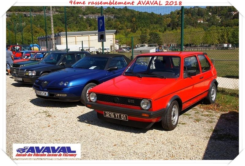 [01] 9/09/2018 9ème rassemblement d'Artemare 120 ans Renault - Page 2 2510