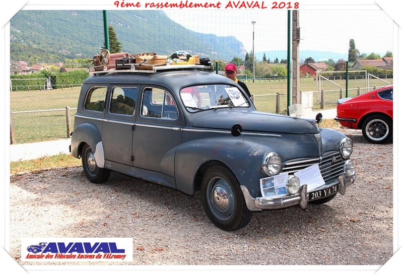 [01] 9/09/2018 9ème rassemblement d'Artemare 120 ans Renault - Page 2 311