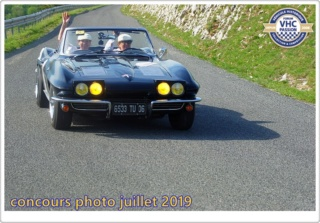 "[03][22 & 23/07/17] Moulins 12 ème Citroracing (WE ""piste"") 3_quan11"