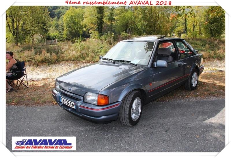 [01] 9/09/2018 9ème rassemblement d'Artemare 120 ans Renault - Page 2 411