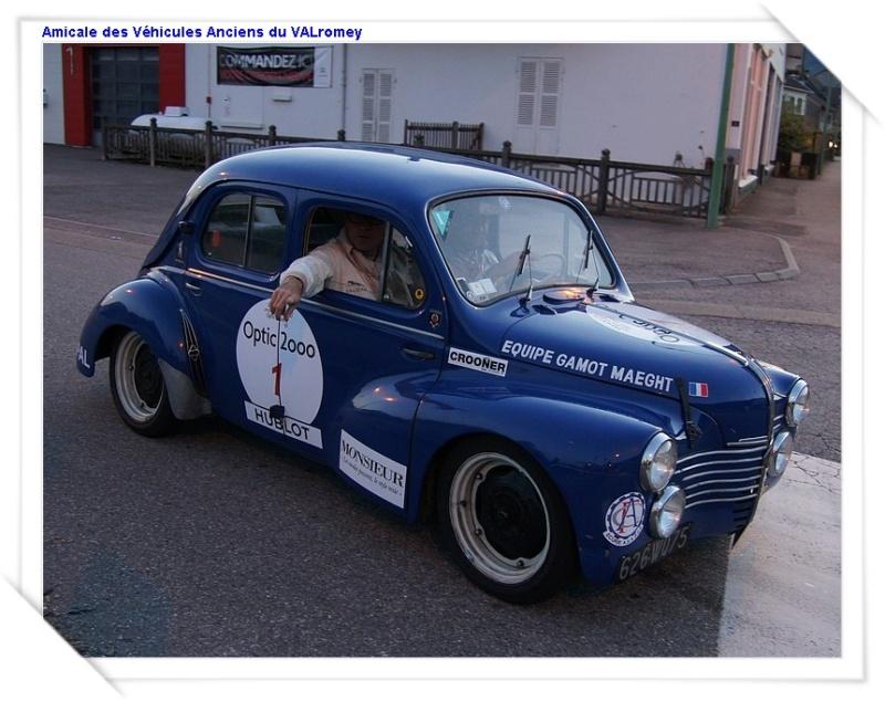 Rallye LTRS - Page 4 4_cv_110
