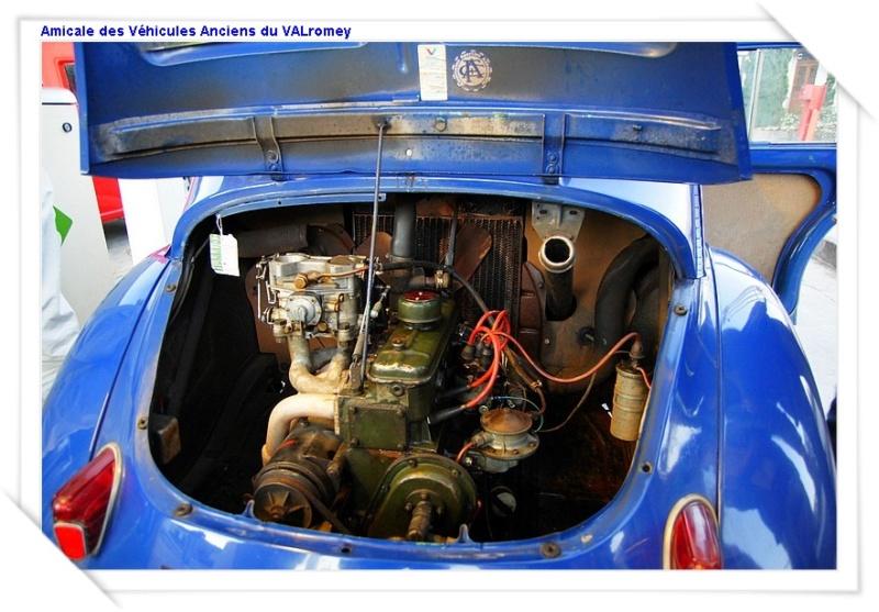 Rallye LTRS - Page 4 4cv_310