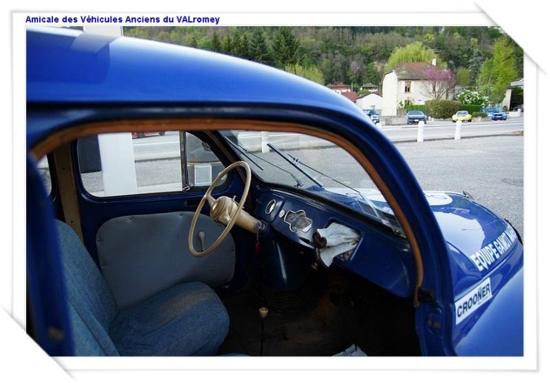 Rallye LTRS - Page 4 4cv_510