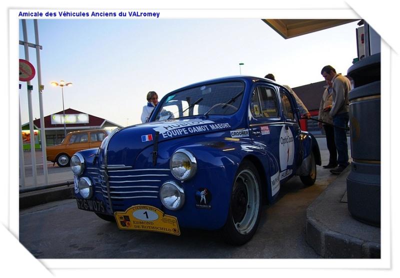 Rallye LTRS - Page 4 4cv_710