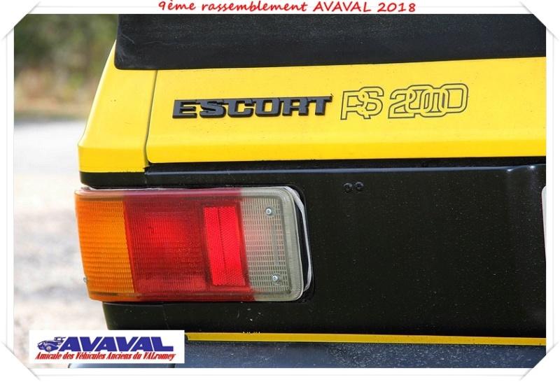 [01] 9/09/2018 9ème rassemblement d'Artemare 120 ans Renault - Page 3 512