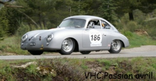 Photos 37ème concentration Alpine & Gordini 2019 521