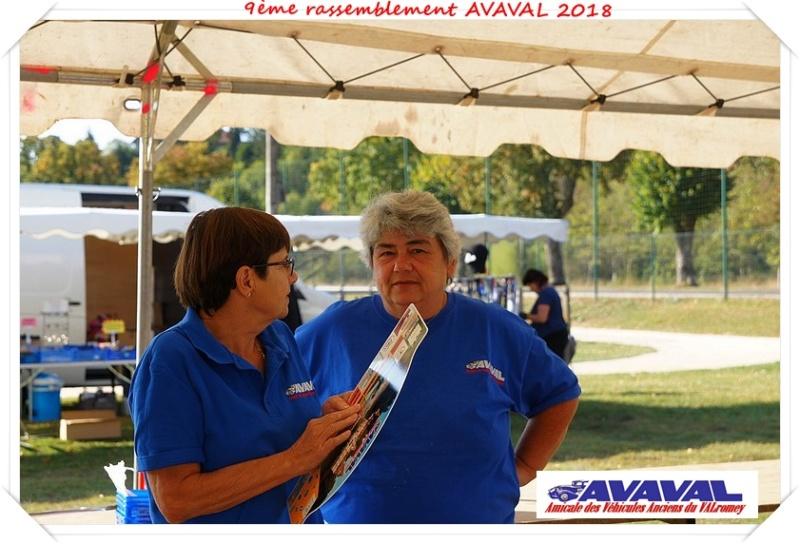 [01] 9/09/2018 9ème rassemblement d'Artemare 120 ans Renault 610