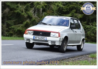 "[03][22 & 23/07/17] Moulins 12 ème Citroracing (WE ""piste"") 6_vu_e11"