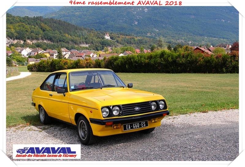 [01] 9/09/2018 9ème rassemblement d'Artemare 120 ans Renault - Page 3 712