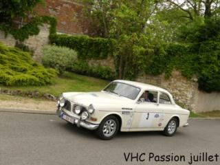 (88)(19/08/18 Benediction des vieilles autos au Haut du Tot. - Page 3 723