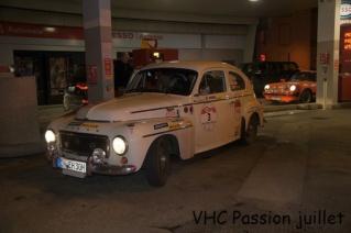 (88)(19/08/18 Benediction des vieilles autos au Haut du Tot. - Page 3 821