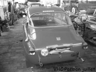 (88)(19/08/18 Benediction des vieilles autos au Haut du Tot. - Page 3 919