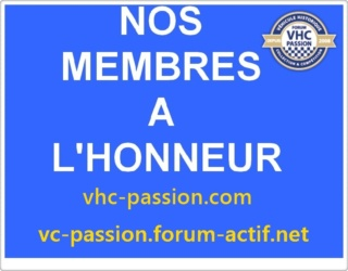 Rassemblement VHC PASSION  Batch_18