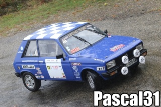 technique de suspension pour une alfa  en rallye   Batch_22