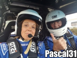 CZ du 11 au 14 Mai  RALLYE PRAGUE REVIVAL 2018 Batch_25