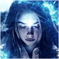La Divine Mortelle Amber10