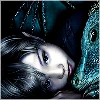 Le mausolée des mémoires - Page 10 Elf10
