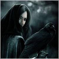 Le palais des mémoires - Page 12 Raven10