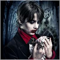 Le mausolée des mémoires - Page 9 Vampir11