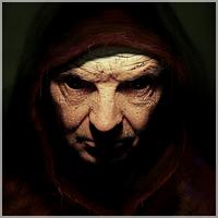 Le Huitième Enfer Vlad10