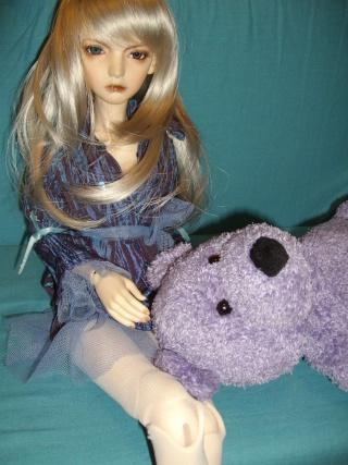 Khéa (Souldoll Hye) Ma boudeuse en drappé vaporeux ! pg 3 13_la_10