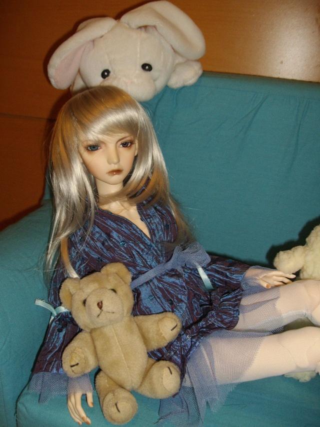 Khéa (Souldoll Hye) Ma boudeuse en drappé vaporeux ! pg 3 1_heu_10