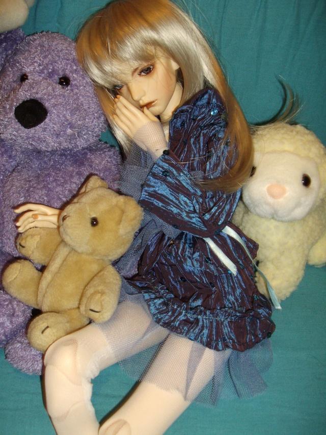 Khéa (Souldoll Hye) Ma boudeuse en drappé vaporeux ! pg 3 32_voi10