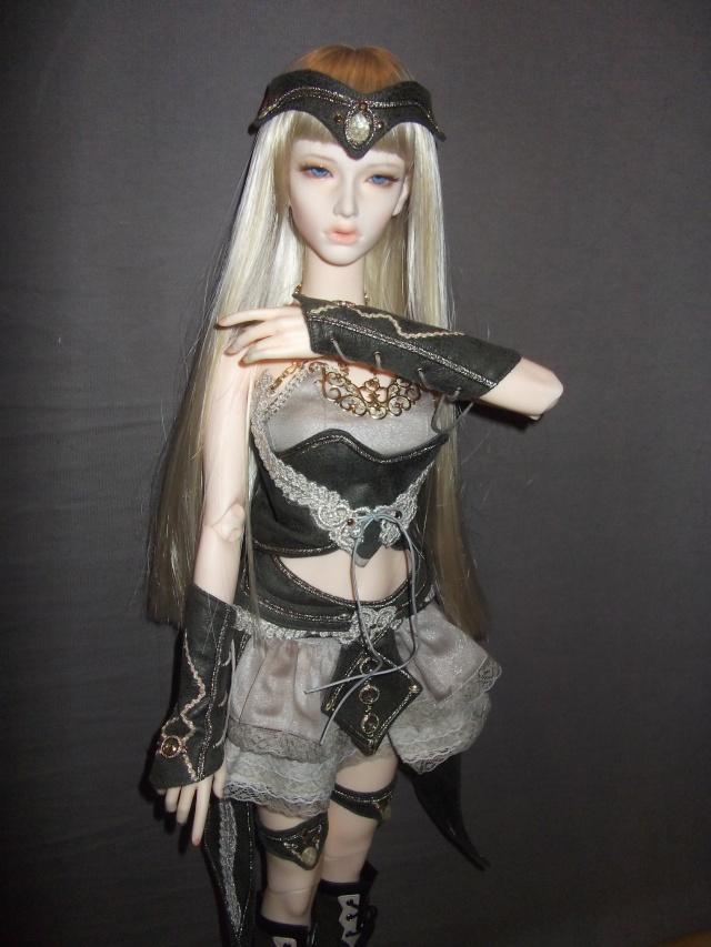 "(DIA Soom) tenue limited "" Kalyann prend la pose "" Dscf1626"