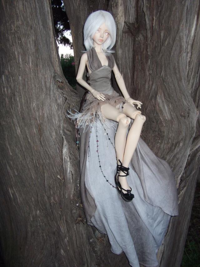 (Kalhan) On trouve des drôles de choses dans les arbres ! Dscf9410