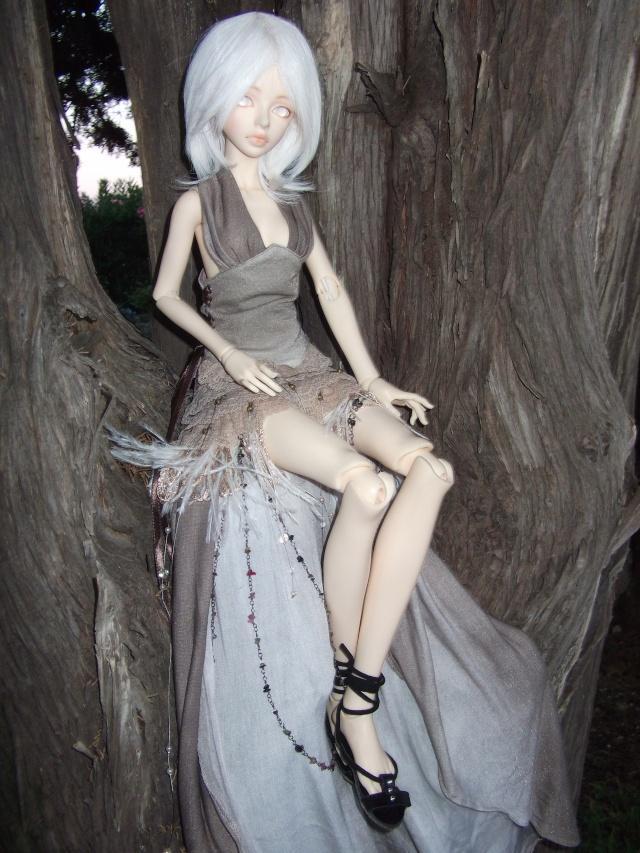 (Kalhan) On trouve des drôles de choses dans les arbres ! Dscf9411