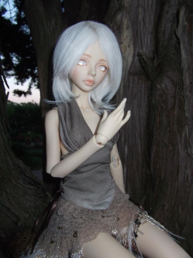 (Kalhan) On trouve des drôles de choses dans les arbres ! Dscf9414
