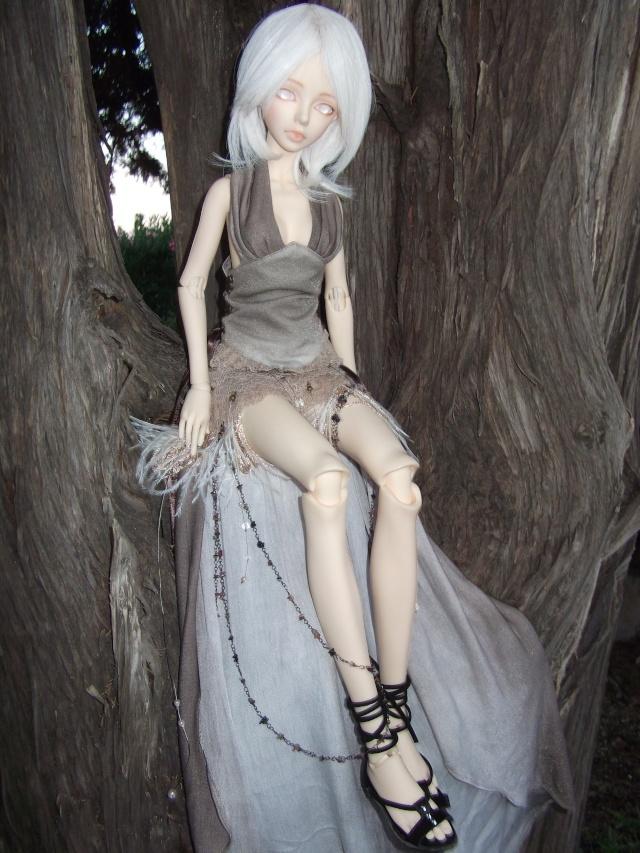 (Kalhan) On trouve des drôles de choses dans les arbres ! Dscf9415