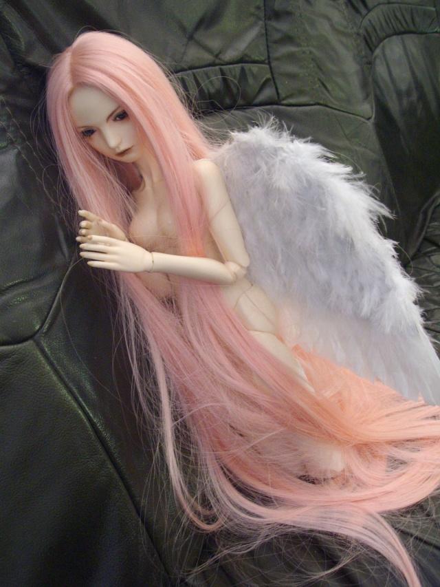 Khéa (Souldoll Hye) Ma boudeuse en drappé vaporeux ! pg 3 Khea_a13