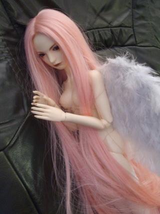 Khéa (Souldoll Hye) Ma boudeuse en drappé vaporeux ! pg 3 Khea_a14