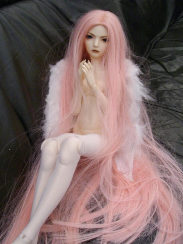 Khéa (Souldoll Hye) Ma boudeuse en drappé vaporeux ! pg 3 Khea_a18