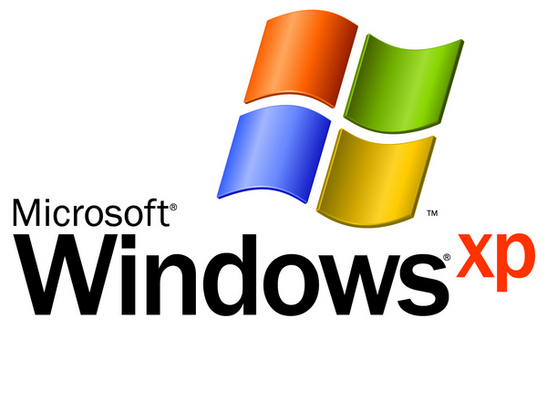 Microsoft to stop selling Windows XP on Monday .... Window10
