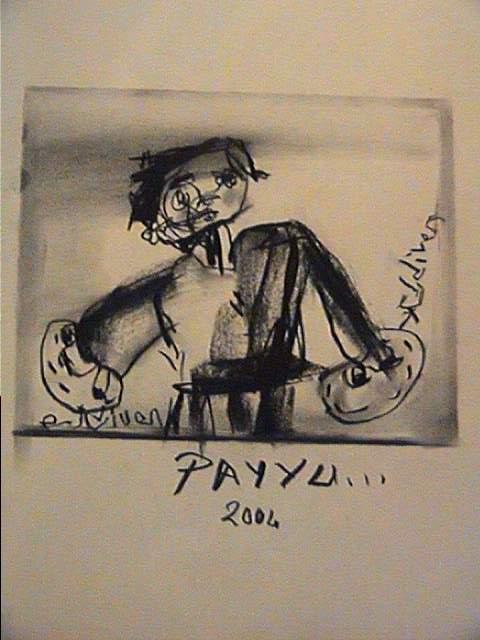 sibel pelin Payyu - Sayfa 3 Image211