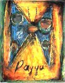 sibel pelin Payyu - Sayfa 3 Res30459