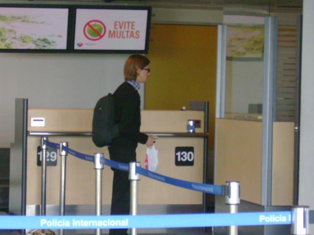 Fotos del hotel, aeropuerto... Dsc00016